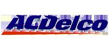 acdelco-logo