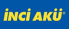 inci-aku-logo