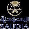 logo-saudia