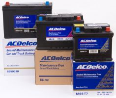 acdelco-new-batter