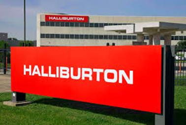 halliburton-img-1