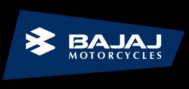 bajaj-logo-2