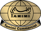 Tamimi Commercial