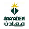 maaden_125x125
