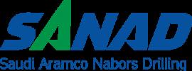 sanad-color-logo